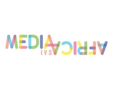 Mediafrica